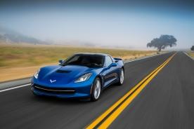 2015-Corvette-Stingray-Builds-On-Award-winning-Foundation