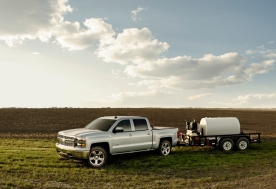 Content Dam Media Images Us Vehicles Chevrolet Trucks Silverado 2017 Towing Silveradotexased 023 Jpg