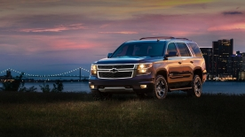 Content Dam Media Images Us Vehicles Chevrolet Trucks Tahoe 2017 Product Z71 Midnightedition 002 Jpg
