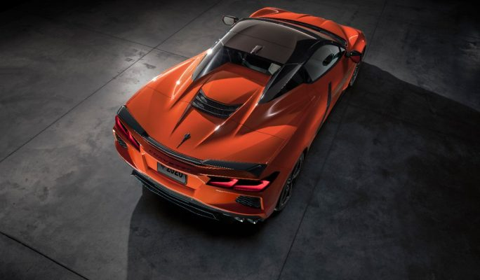 New Chevy Cars >> Chevrolet Pressroom United States Vehicles