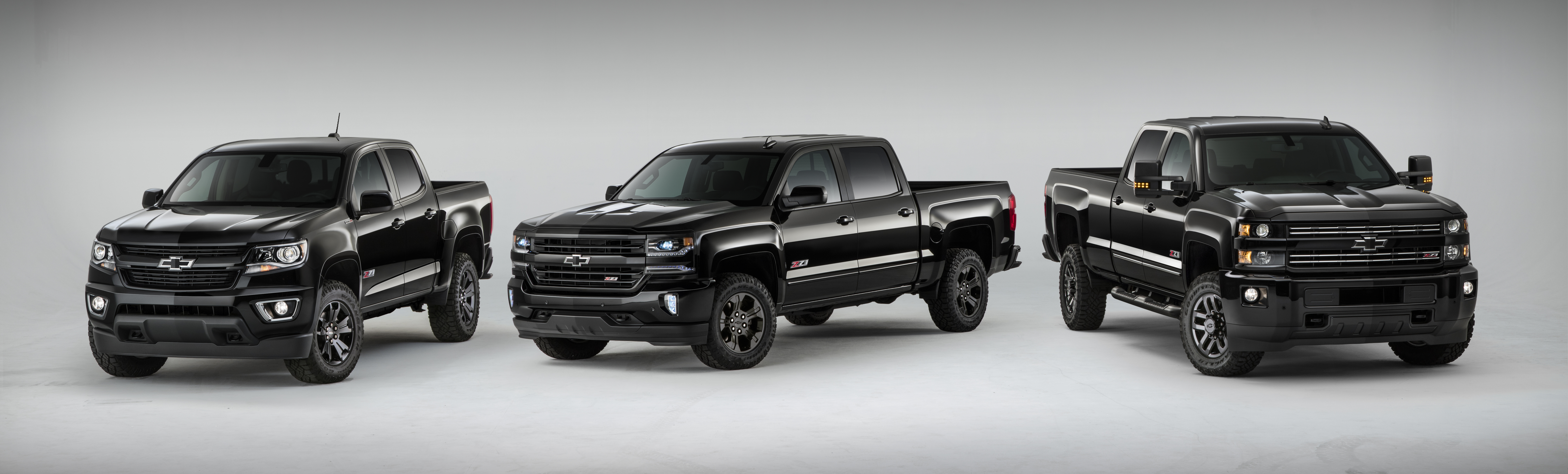 truck chevrolet saw silverado commercial youtube watch