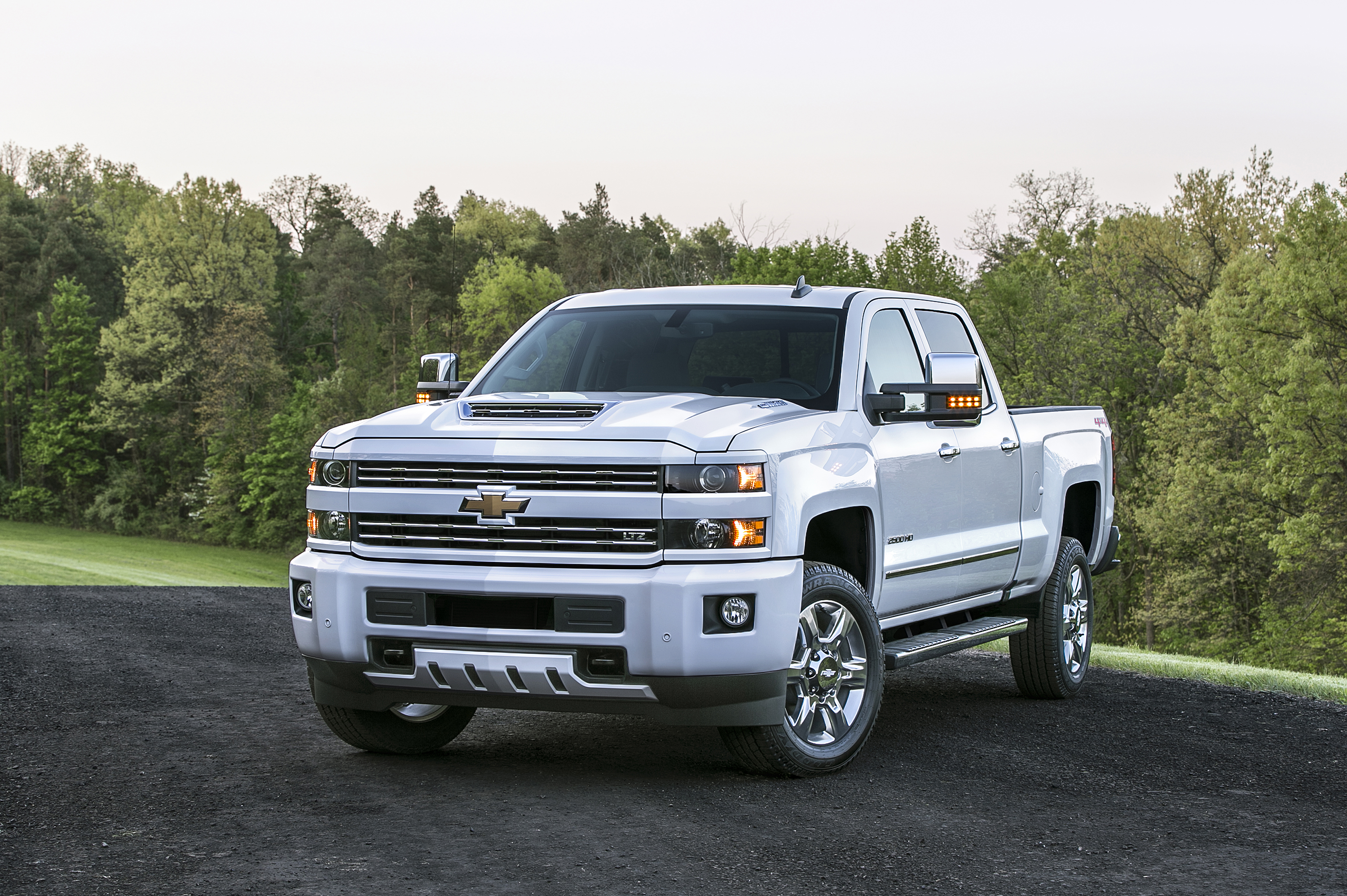 img american hd chevrolet gallery silverado force wheels
