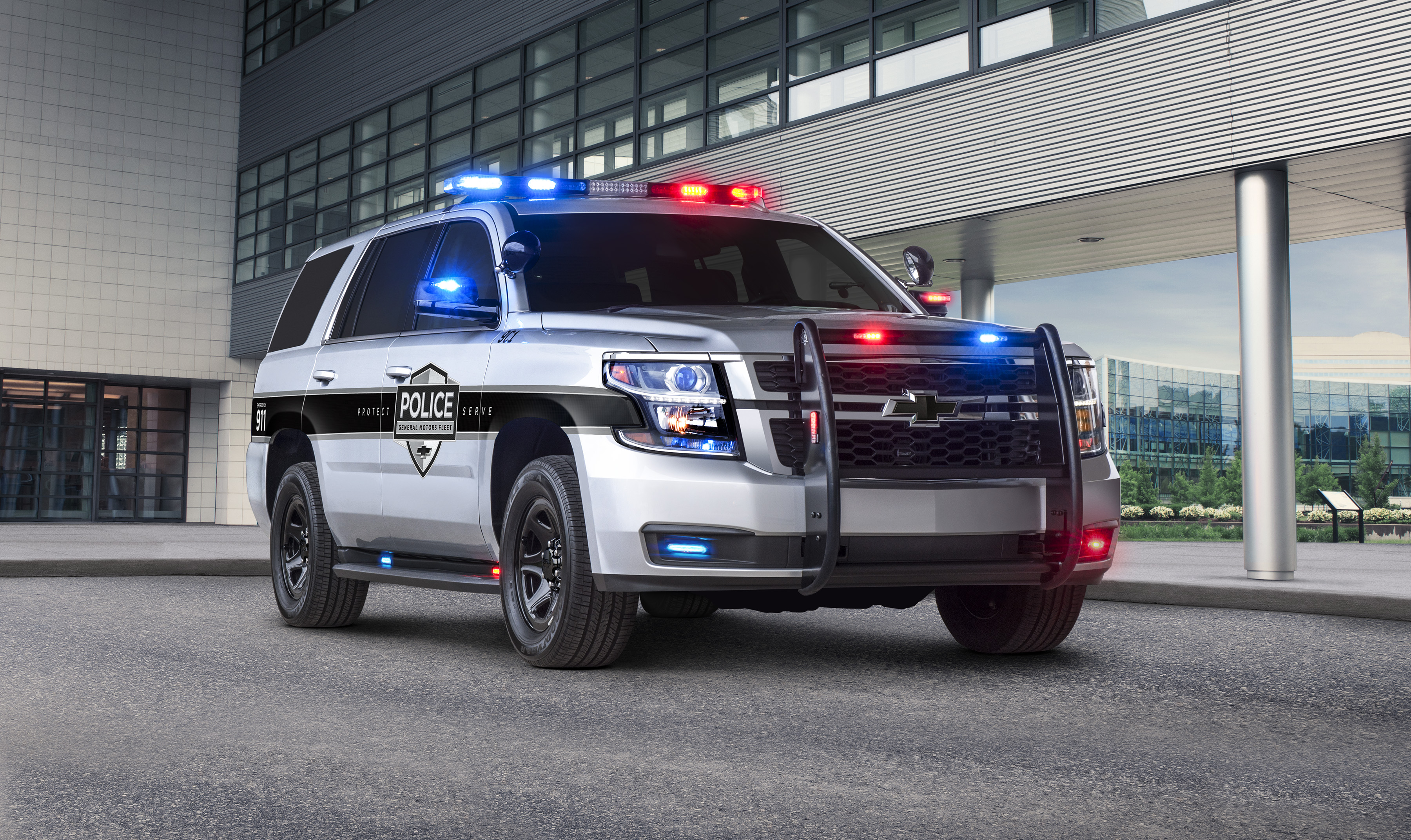 suburban media and content pages tahoe vehicles news us en detail introduces sep chevrolet