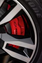 RST Special Edition Brings Street Look and Power to the New