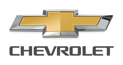 Chevy Impala Logo Vector