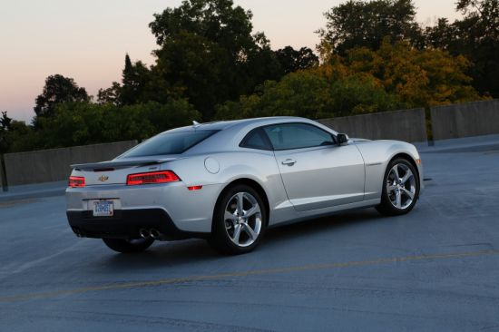 2014 Chevy Camaro Prices Frederick Md Lease A New Chevrolet Sport