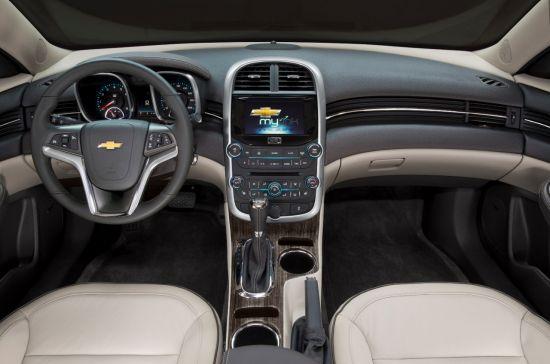 2014 Chevy Malibu For Sale >> 2014 Chevy Malibu Frederick Md Lease New Chevrolet Mid Size