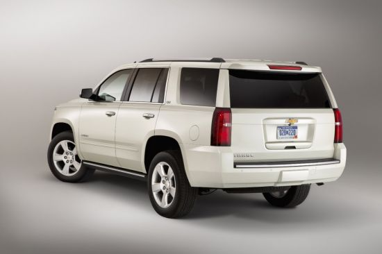 Chevy Tahoe For Sale Near Me >> New 2015 Chevy Tahoe For Sale Near Harrisburg Lancaster Pa Lease