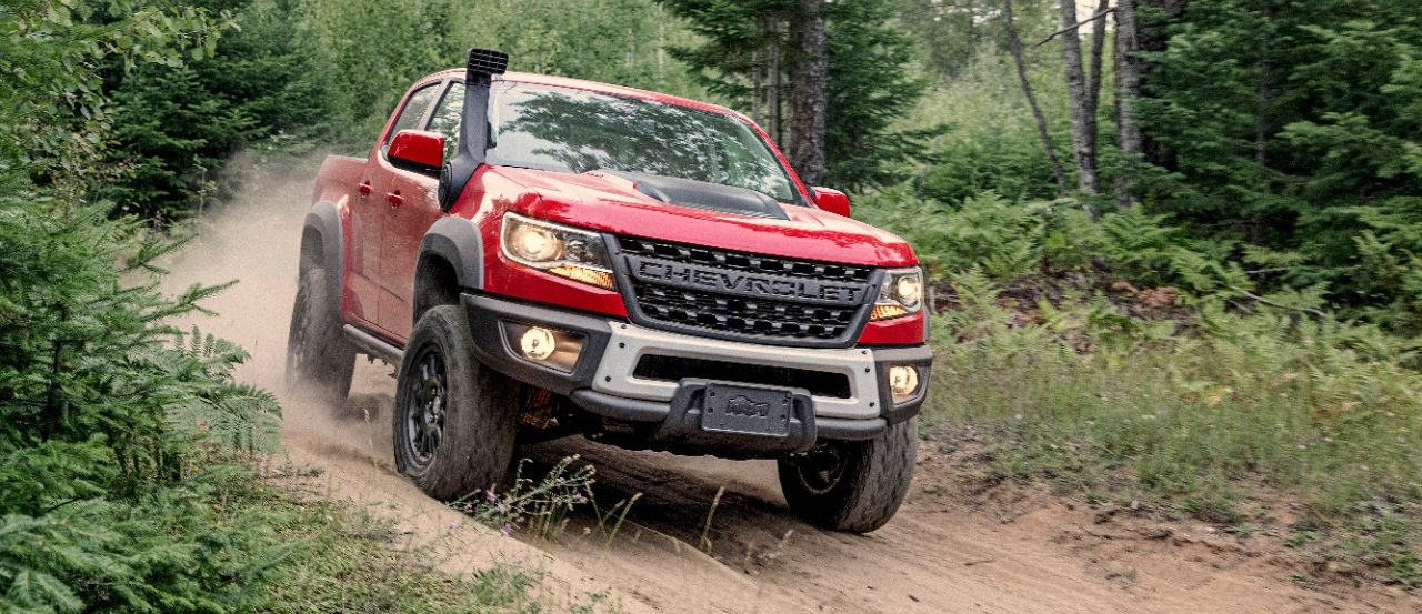 chevrolet colorado zr2 2019Wiring Diagram In Addition Chevy Volt Diagram On Chevy Colorado 4wd #12