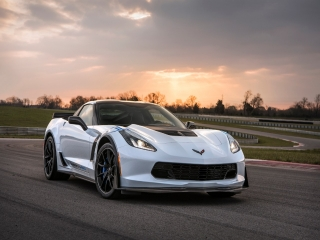 2018 chevrolet vehicles. unique 2018 corvette z06 throughout 2018 chevrolet vehicles
