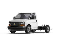 Catalytic Converter for 2016 2017 Chevrolet Express 3500 6.0L V8 GAS OHV