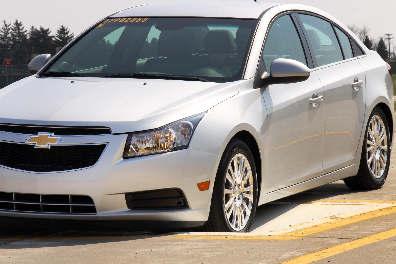 full chevrolet ls sales leader auto cruze img listings