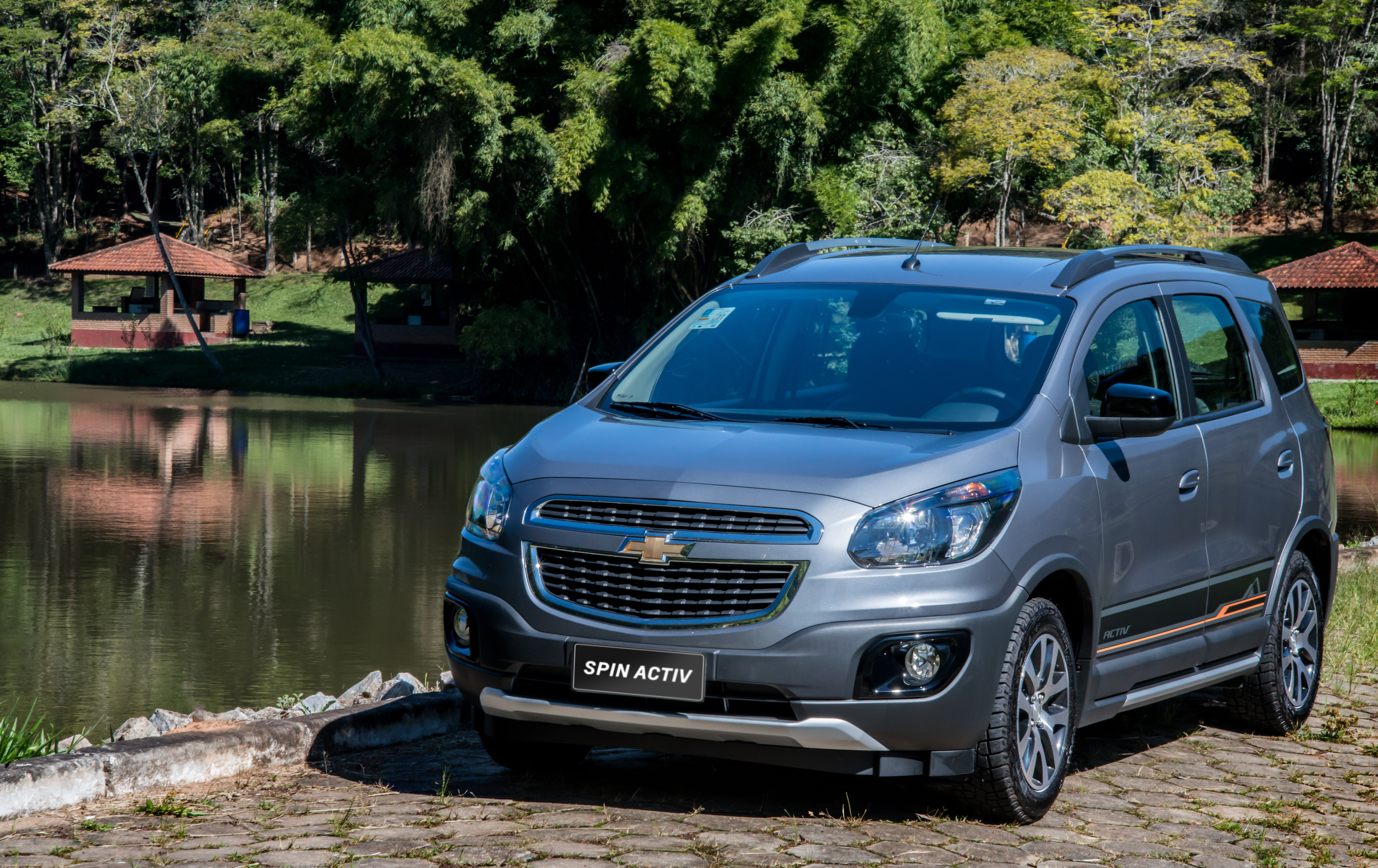 Chevrolet Pressroom - United States - Images on car spin, testimoni chevy spin, hummer spin, honda spin, mobil spin,
