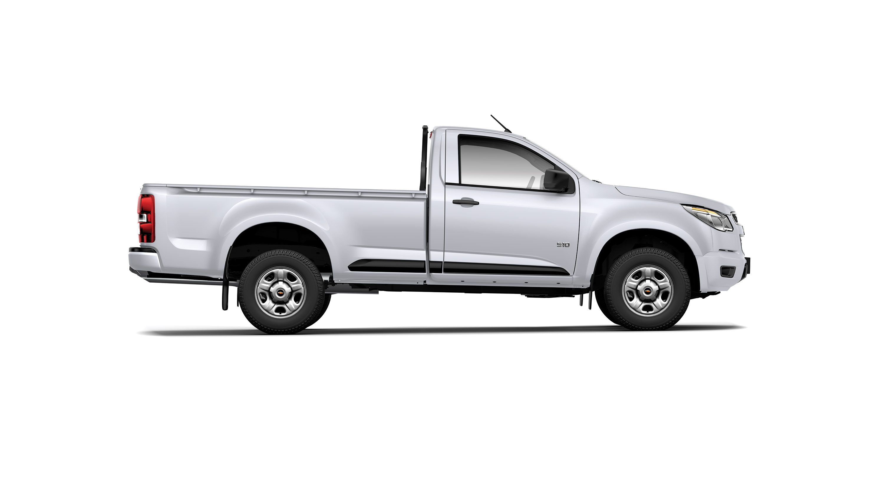 01-S10-Lateral-Derecho-15CHCO-PICREST-06-Blanco Cool Review About Chevy S10 tow Capacity with Breathtaking Gallery Cars Review