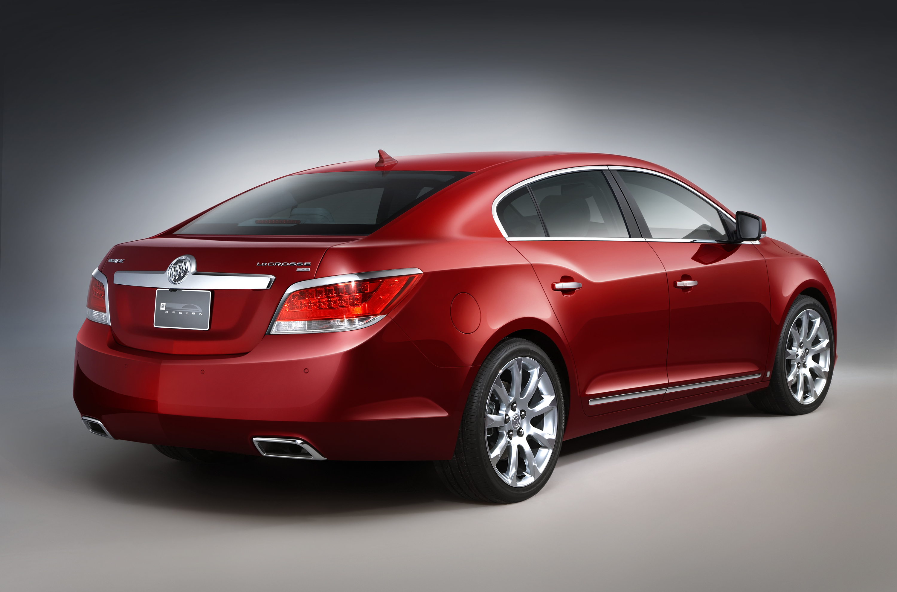 view inventory llc chevrolet sumter used traverse buick s auto hair broad lucerne on sales sc