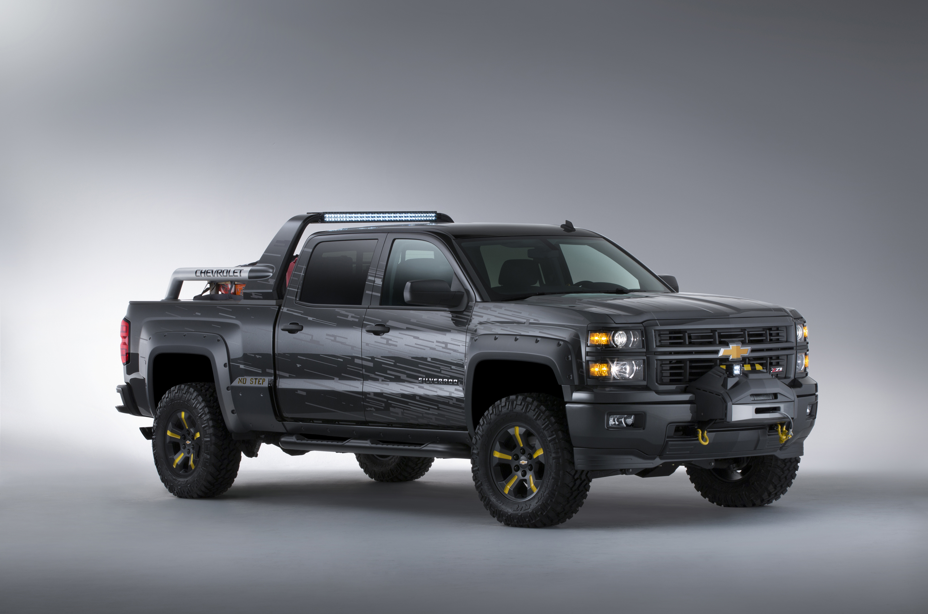 general chevrolet cars gm silverado ignition money recalled switch story flaw for trucks motors