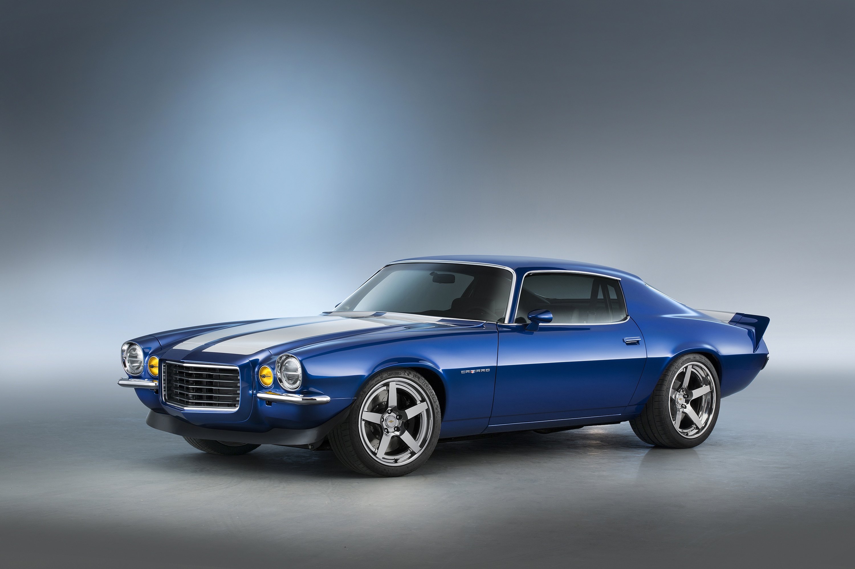2015-SEMA-Chevrolet-1970-Camaro-RS-035.jpg