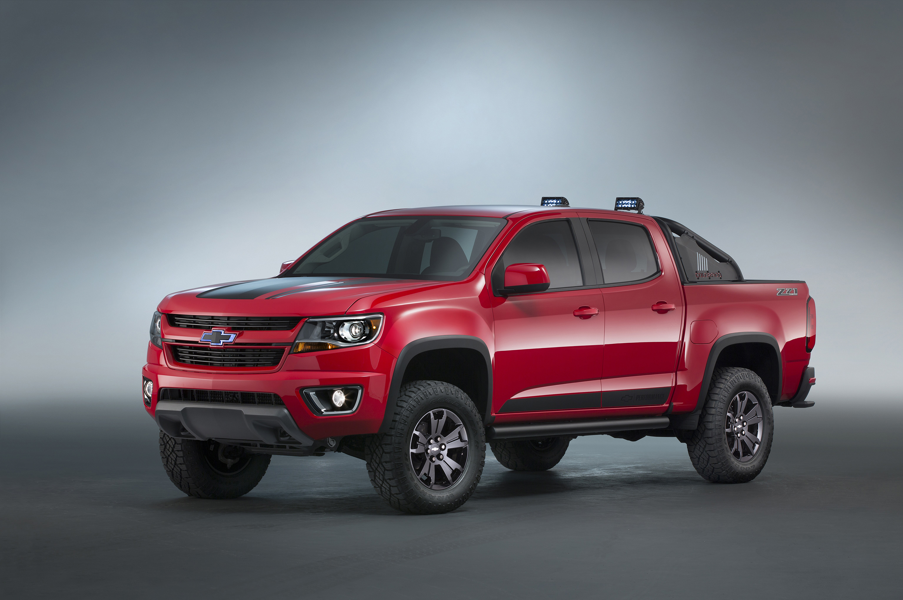 small img mean nerve t chevrolet doesn colorado without