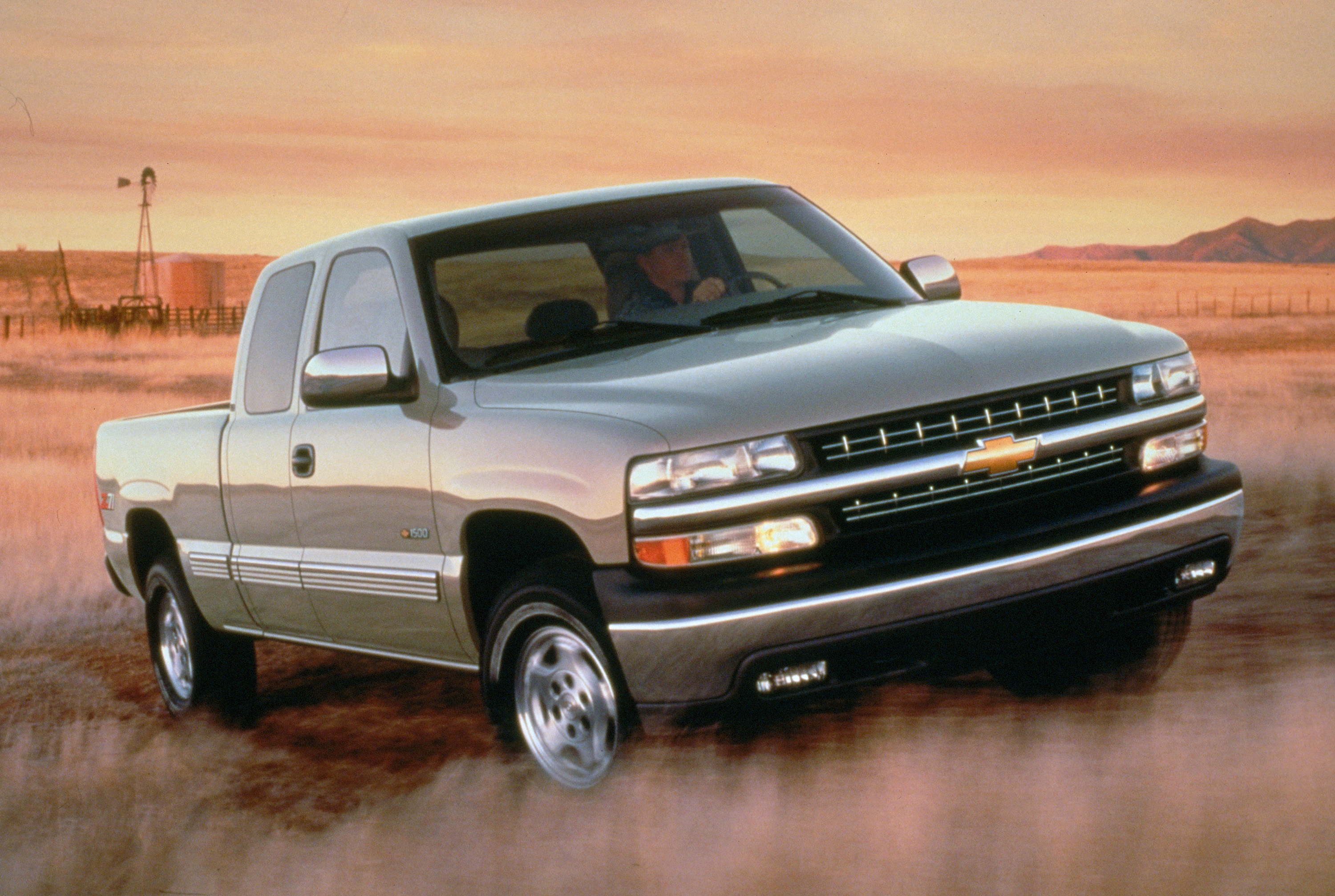 in priced door local trade and chevy inventory interior to loaded move silverado