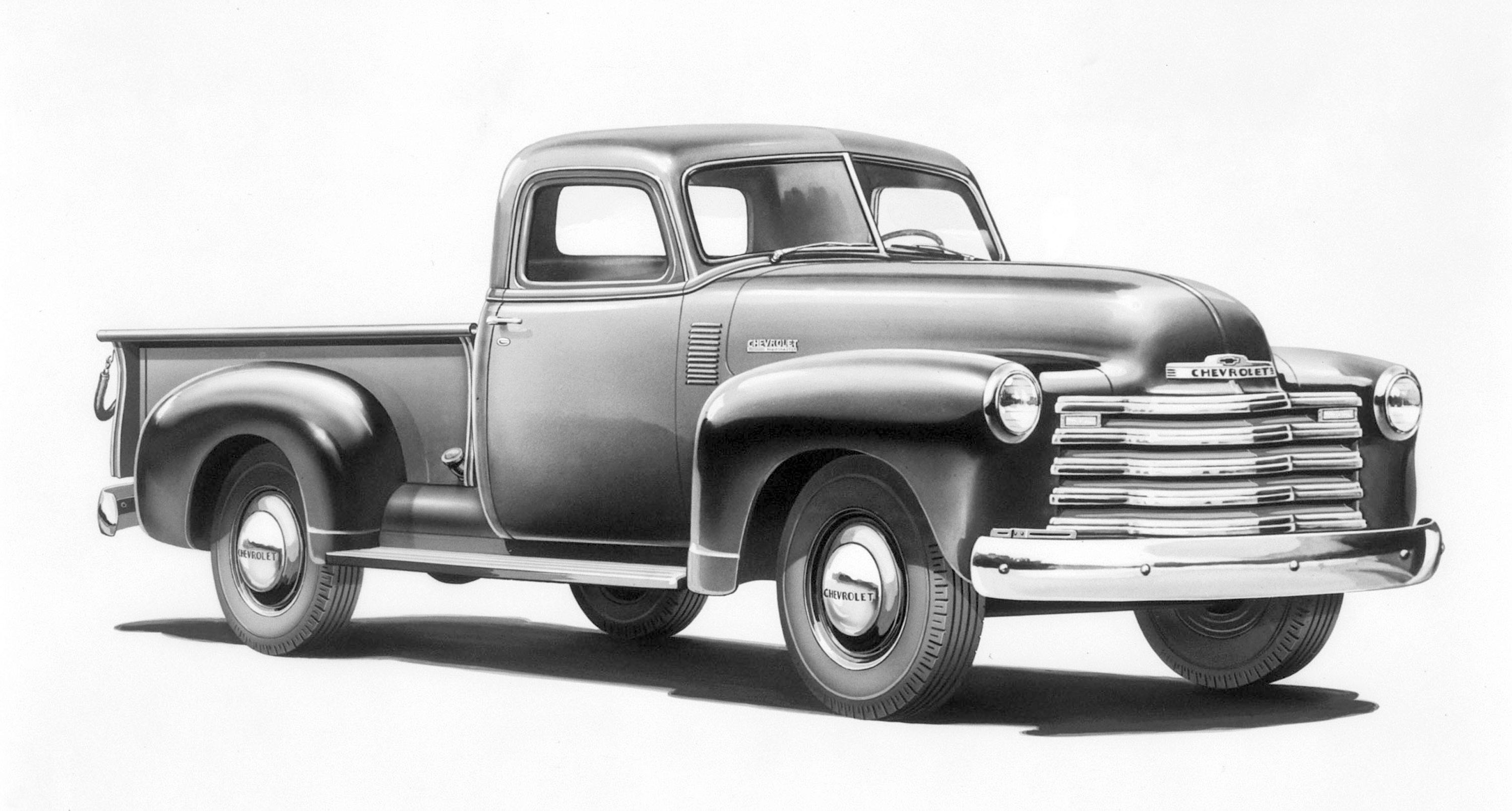 55 Chevy Pickup Wiring Diagram Solutions 1955 Bel Air Dash Get Free Image About Pu 1952 3100 Diagrams Schematics