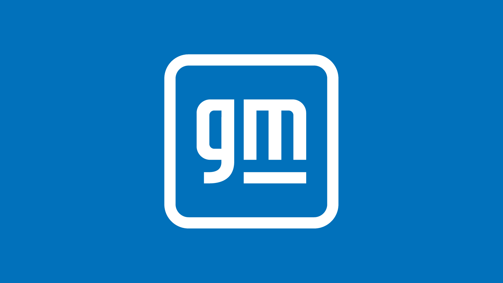 General Motors Announces Voluntary Delisting From Toronto Stock Exchange