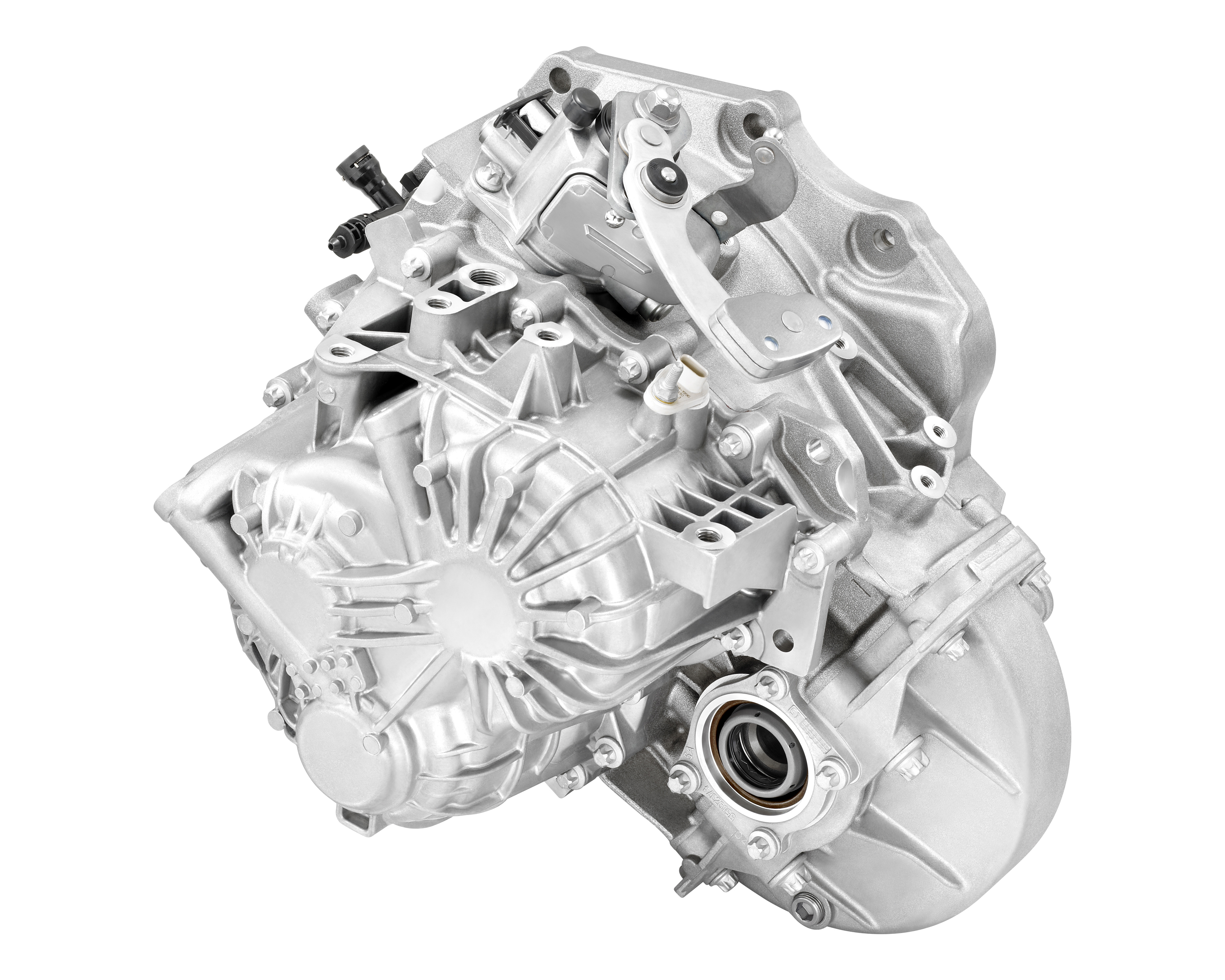 Chevrolet automatic transmission user manuals zjlimited 520 jpg array chevrolet pressroom united states images rh media chevrolet fandeluxe Choice Image