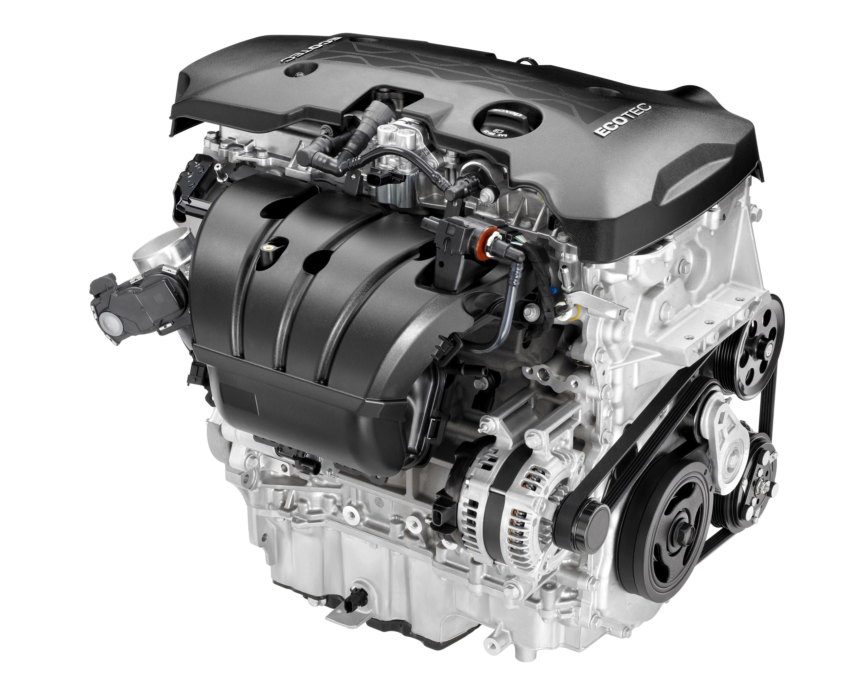 2 5l Chevy Engine Diagram Wiring Diagrams Iron Duke 2007 Impala Ss Library Rh 69 Bloxhuette De 22 Ecotec Parts 4 Cylinder