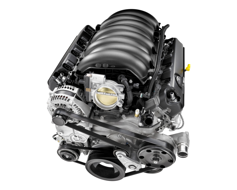 chevy 5 3 engine diagram traulsen refrigerator wiring diagram 2007 Mitsubishi Endeavor Engine Parts  Mitsubishi Galant Engine Diagram Chevy 5.3 Engine Diagram GM 5 3 Engine Block