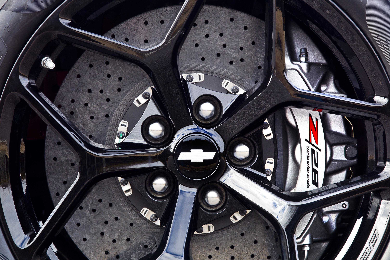 oem chrome silverado of chevrolet l wheel img a wheels experts set exchange