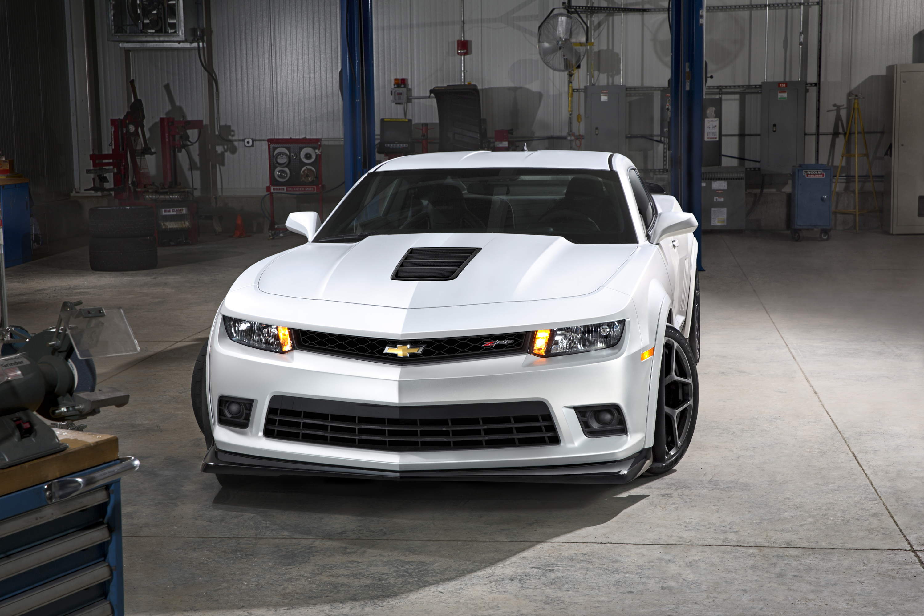 Worksheet. 2014 Camaro Z28 the Most Trackcapable Camaro Ever