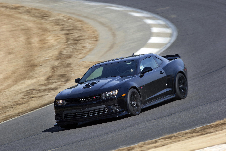 com new performance impala ss sale for cars chevrolet autoevoluti superb