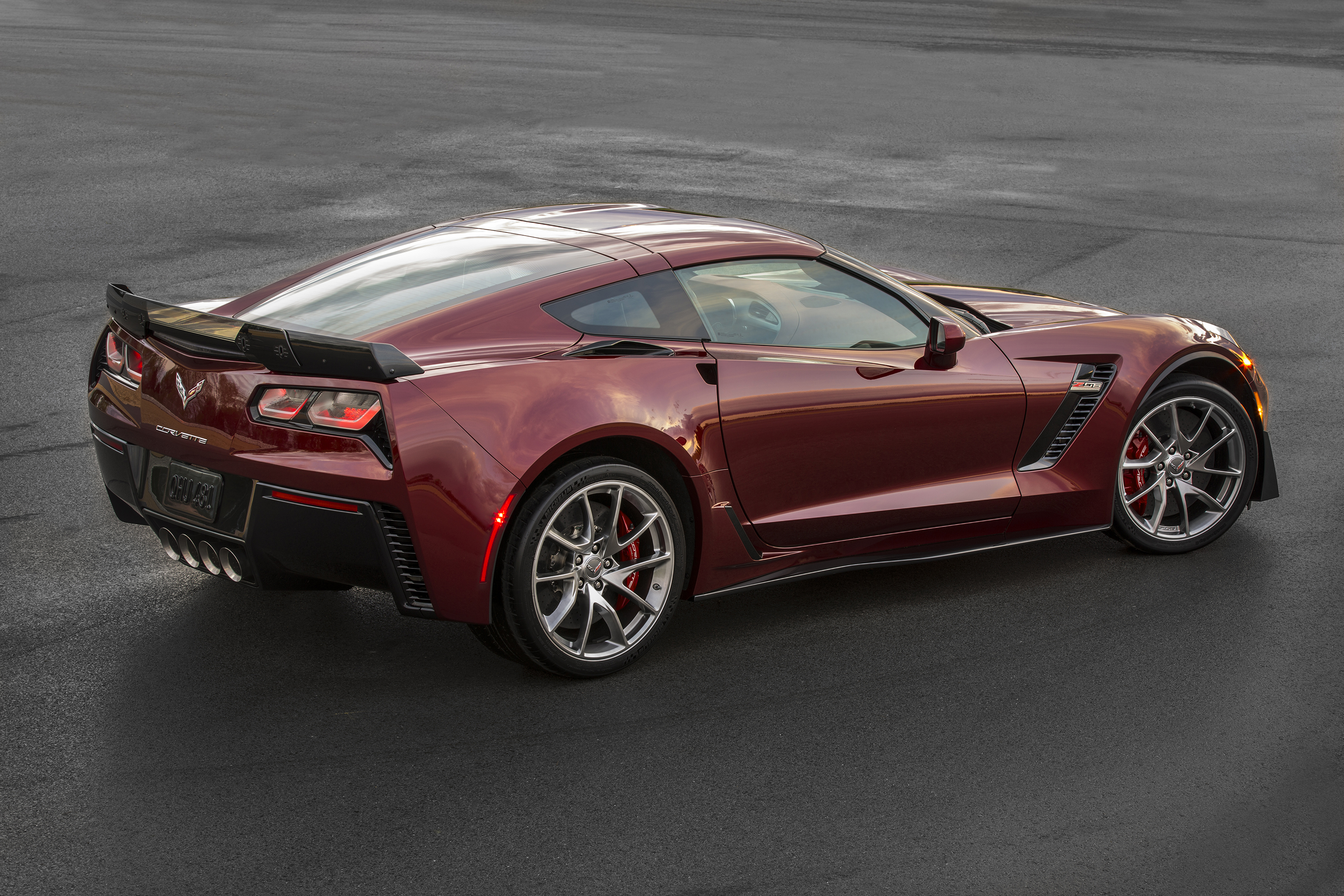 sale cars driver reviews first review v camaro and chevrolet car for drive