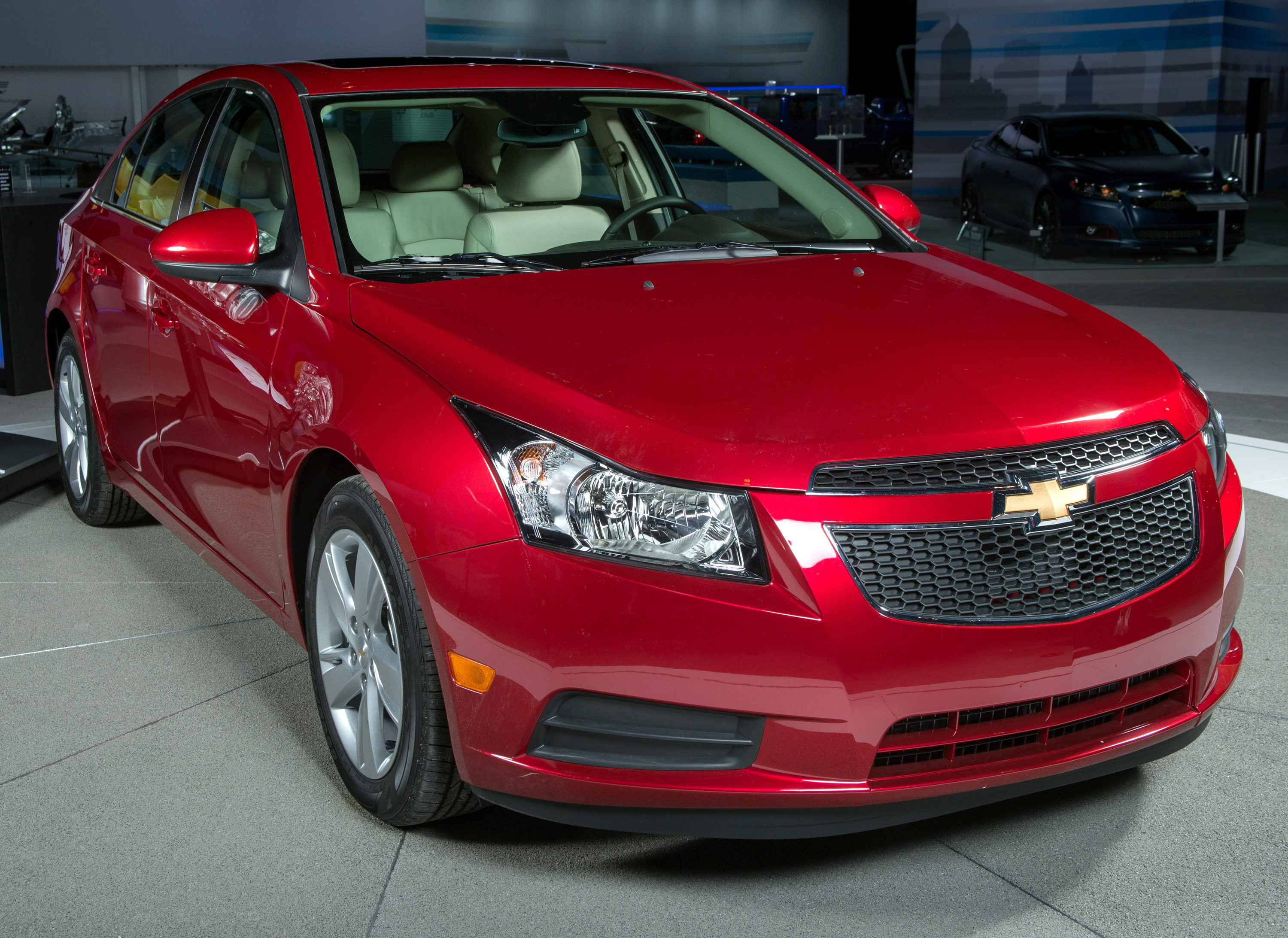 diesel hd cruze front turbo wallpaper images of c chevrolet cars clean