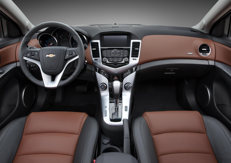 Kekurangan Chevrolet 2012 Tangguh