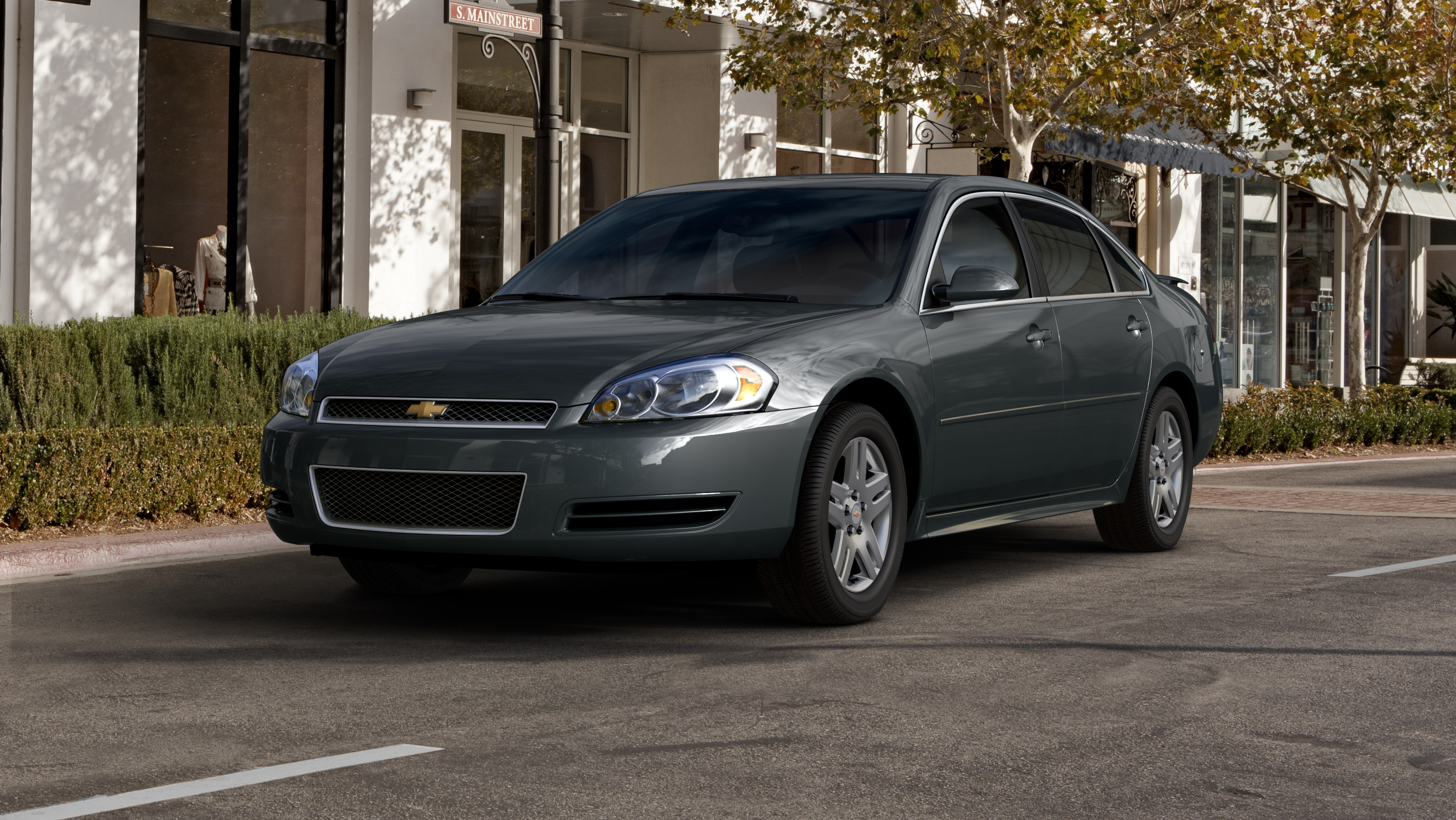 houston trim auto model color vin dr gray make year stock sedan sales inventory interior automatic trans chevrolet impala img