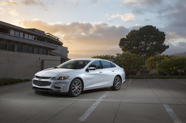 Kekurangan Chevrolet 2016 Top Model Tahun Ini