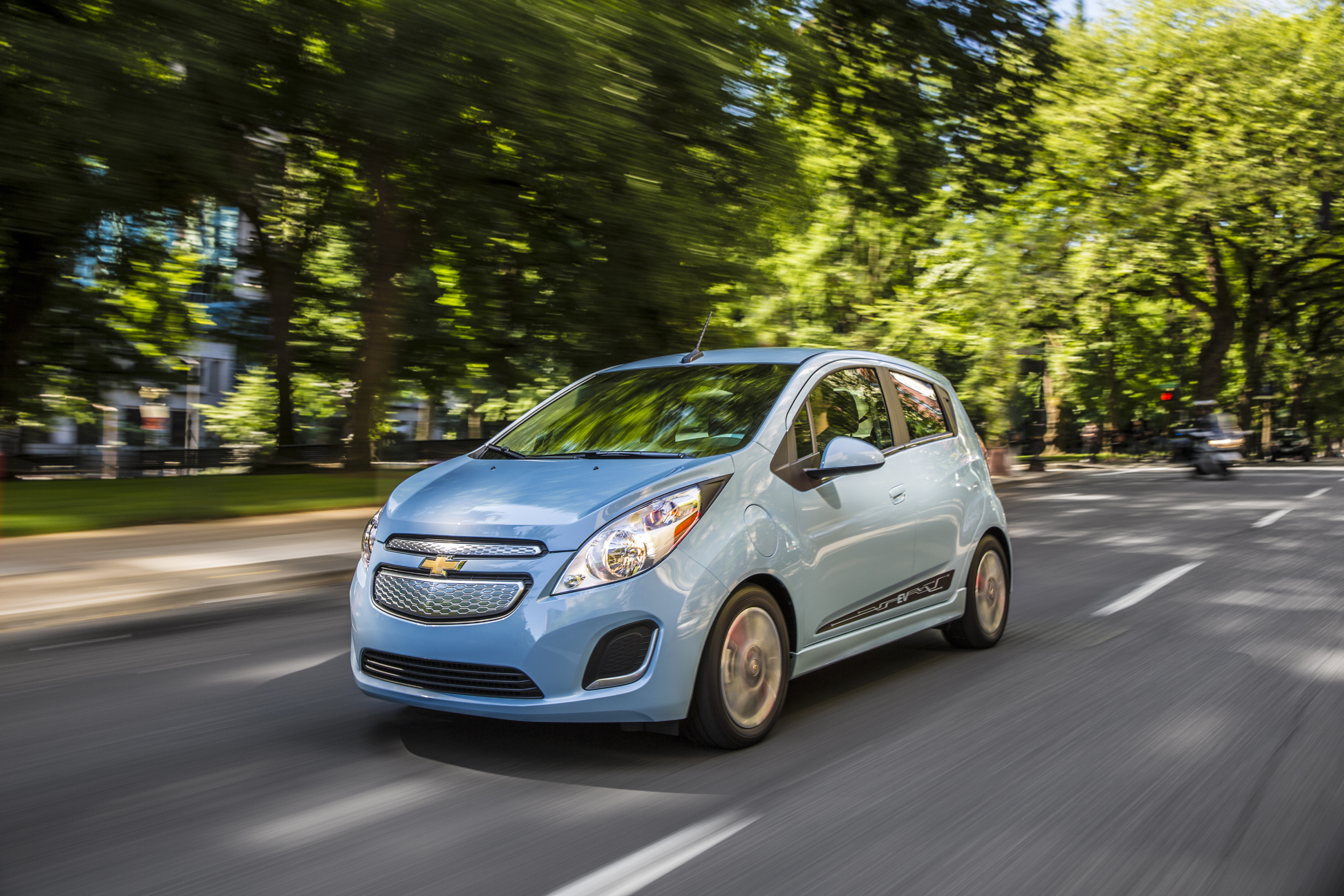 information zombiedrive photos and chevrolet spark