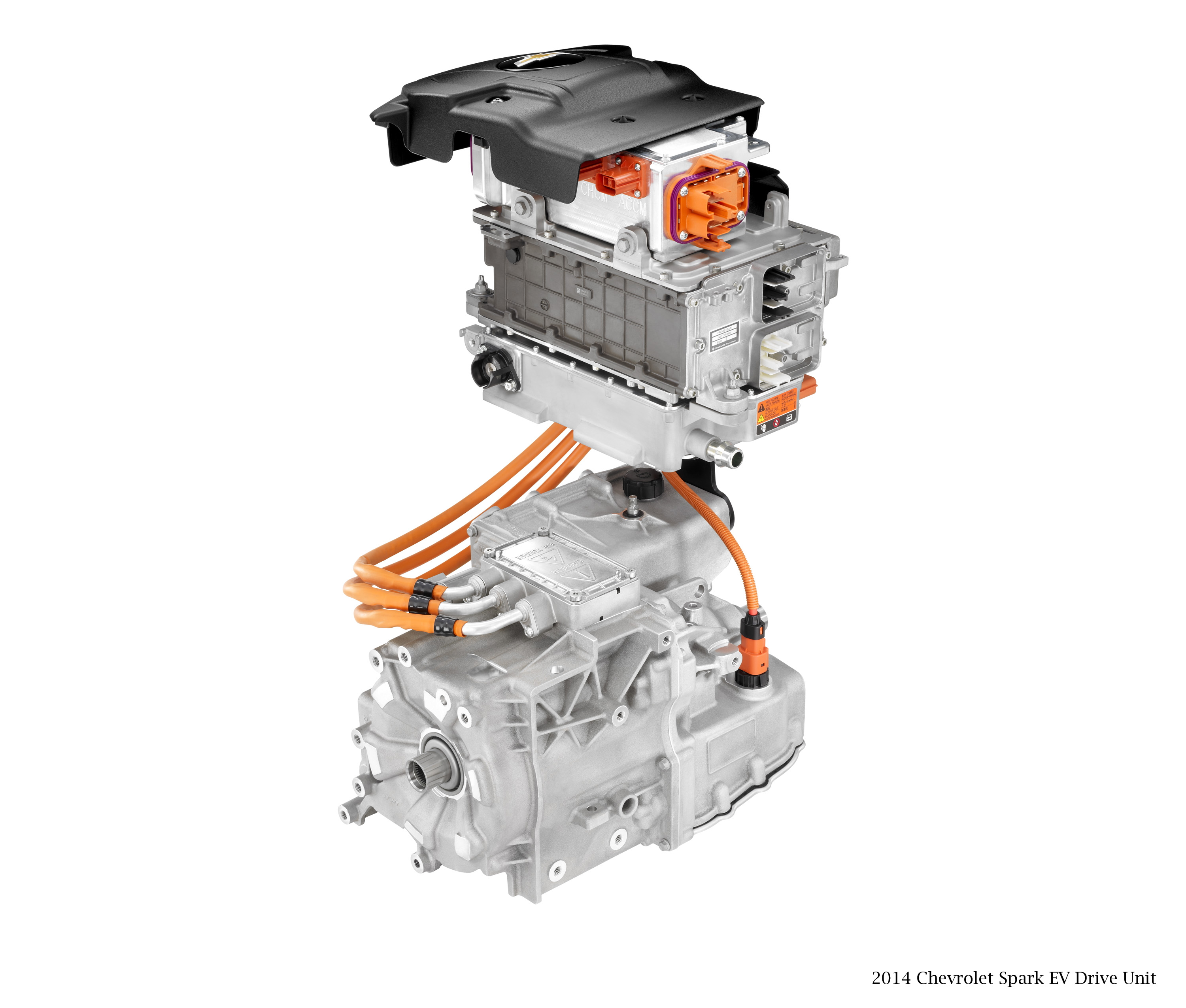 chevrolet pressroom united states images Chevy Spark Ev Wiring Diagrams Download Chevy Spark Ev Wiring Diagrams Download #8 2017 Chevy Spark EV