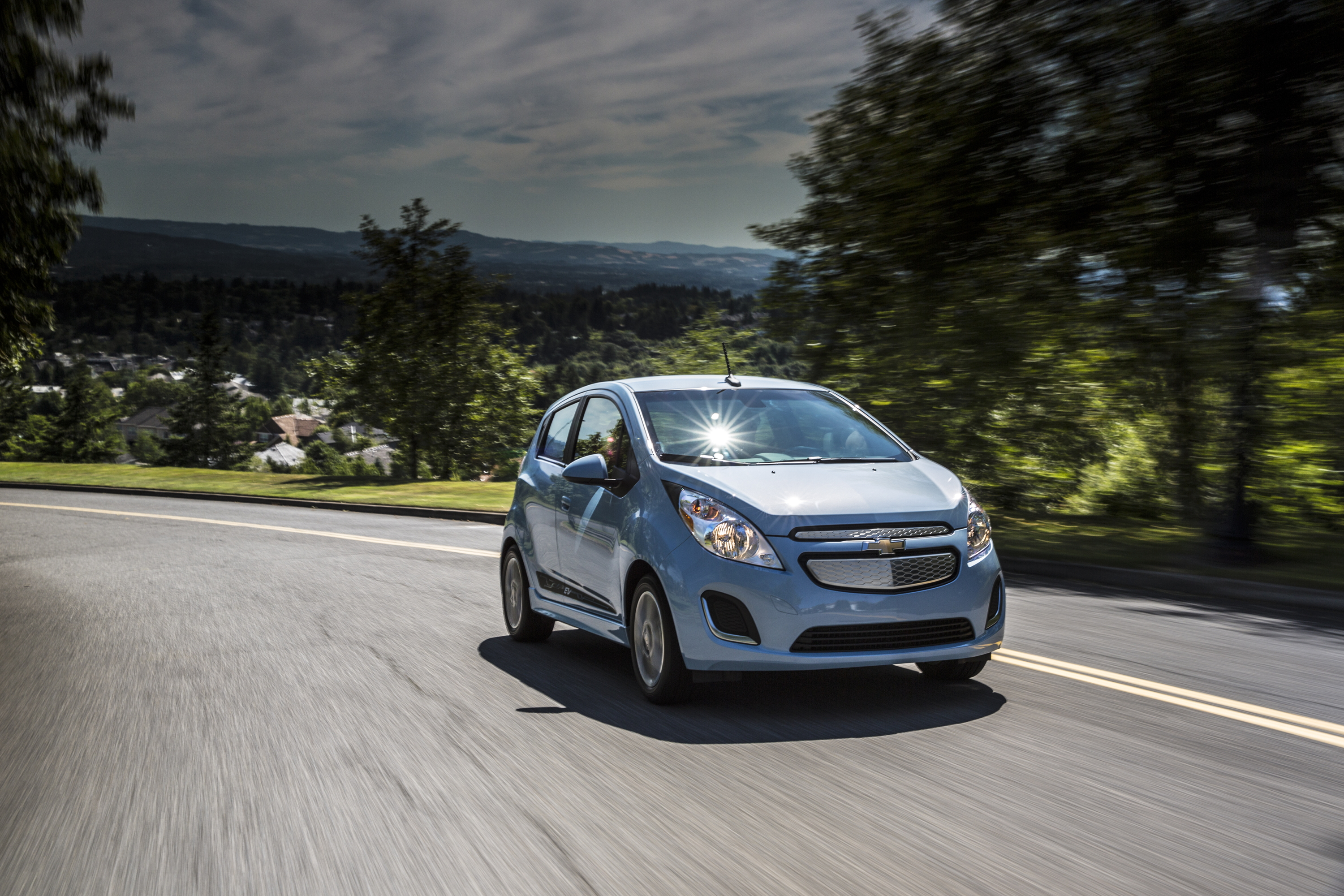 chevrolet pressroom united states images Chevy Spark Ev Wiring Diagrams Download Chevy Spark Ev Wiring Diagrams Download #4 2017 Chevy Spark EV