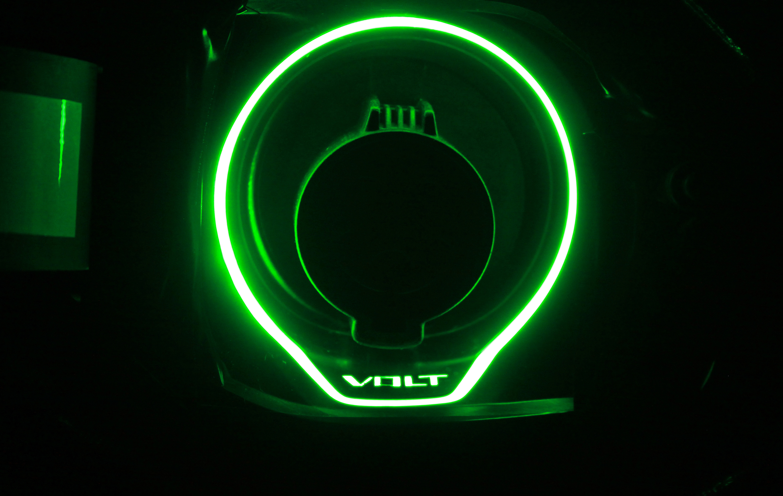 next gen chevy volt offers more user friendly charging rh media chevrolet com chevy volt bose wiring diagram chevy volt wire diagram