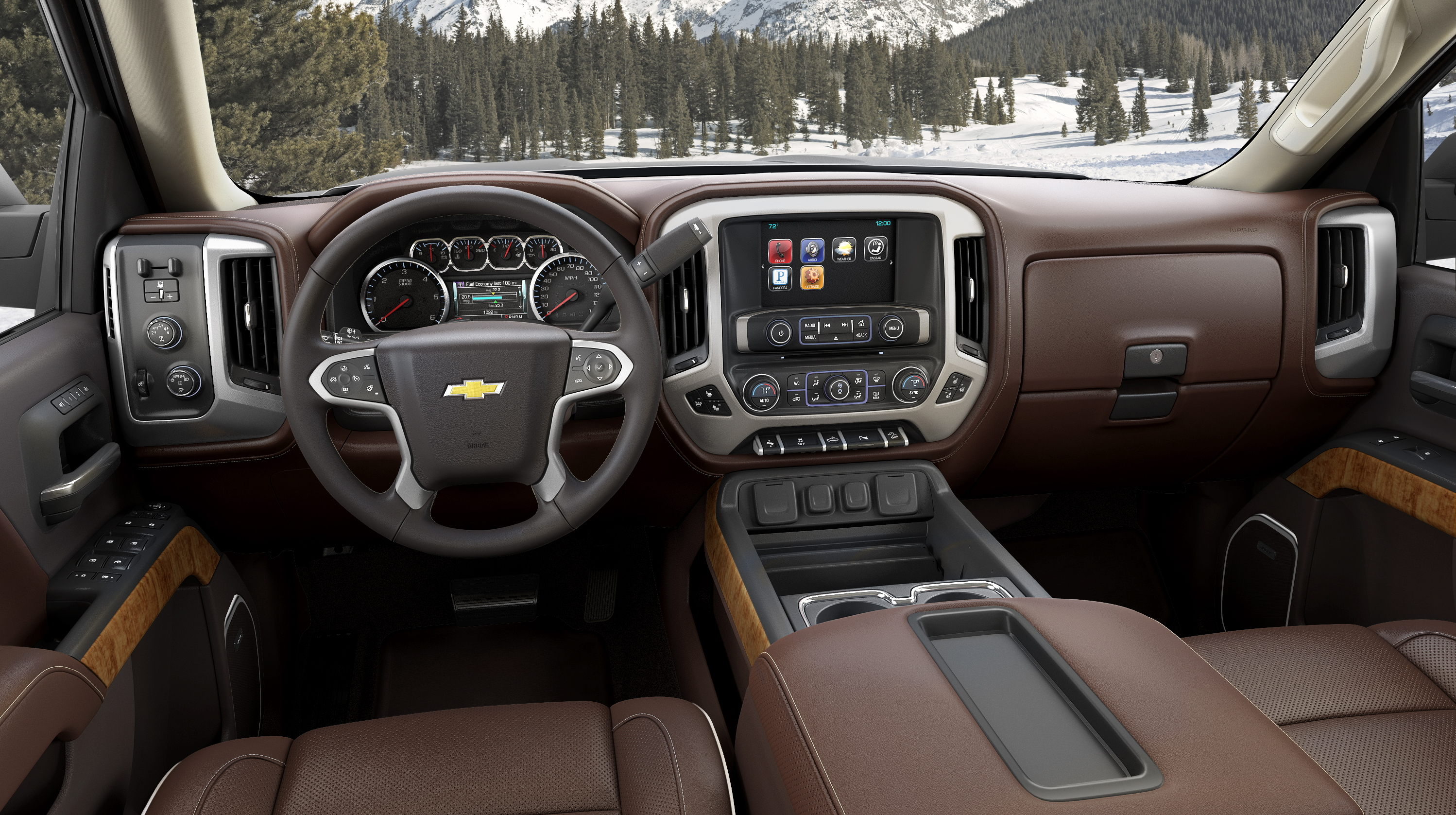 gallery high country affordable on from silverado chevrolet cars