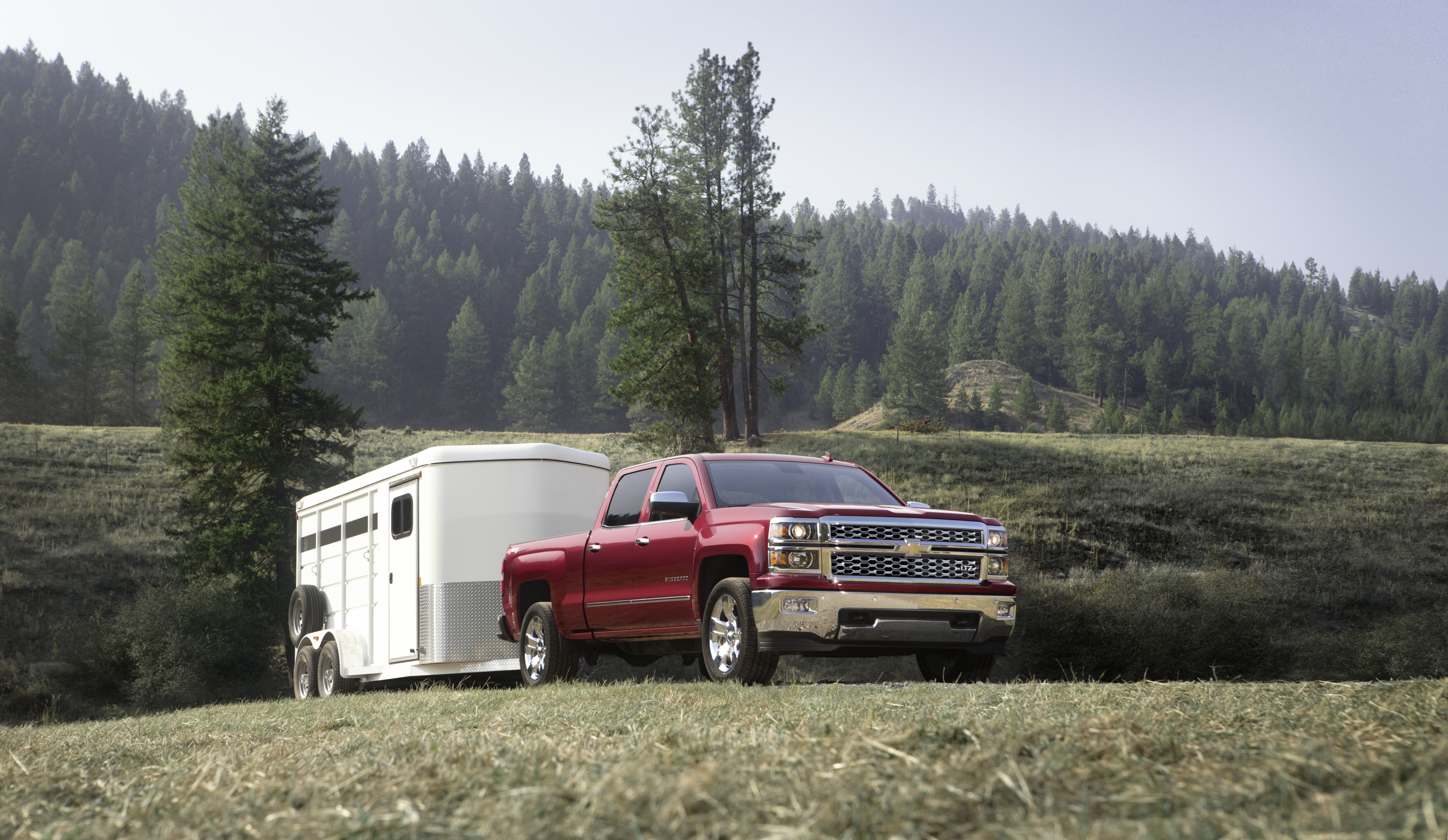 chevrolet silverado shows gmc gm reality off and road sierra