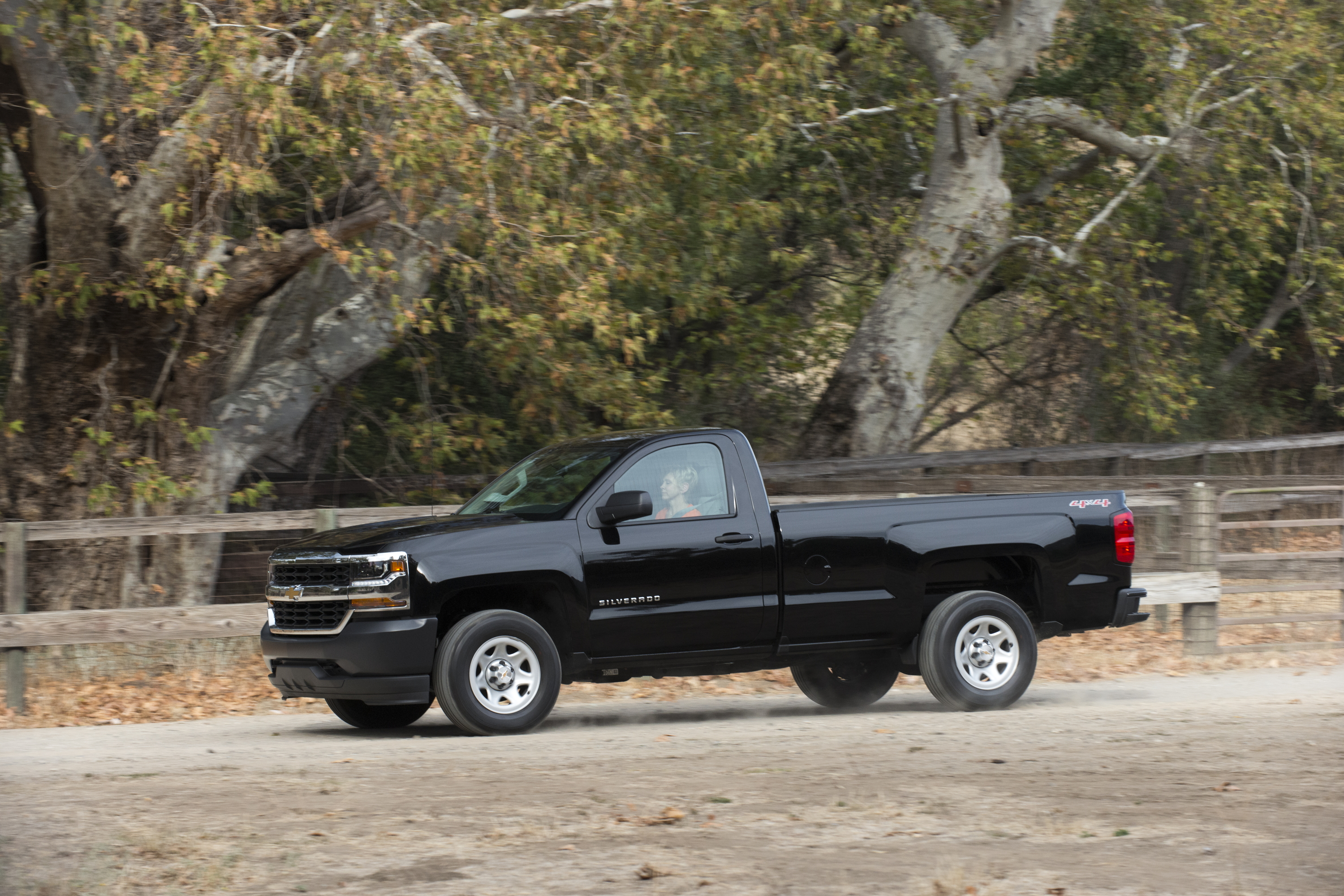 reviews ratings amazing silverado with news chevrolet msrp