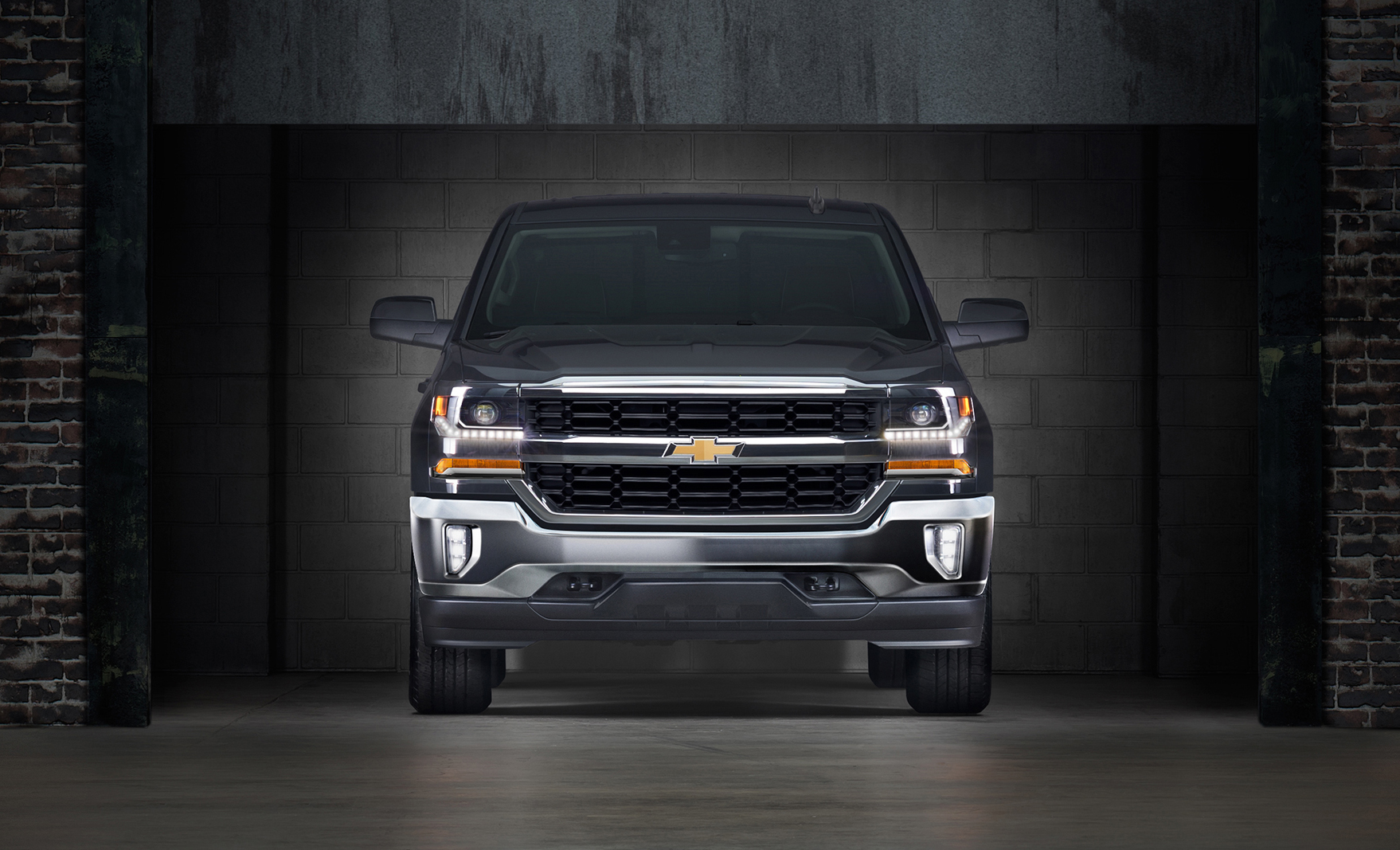 detail realtree edition silverado media introduces pages jan us vehicles chevrolet content truck news en