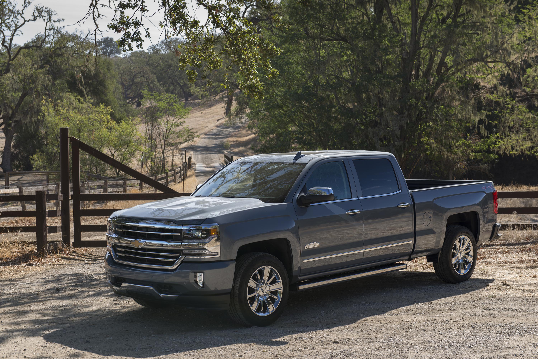 silverado truck pickup max vehicles s auto country chevrolet arrottas high rv