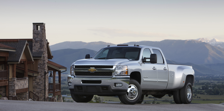 Chevrolet Pressroom United States Images Silverado Fuel Filter