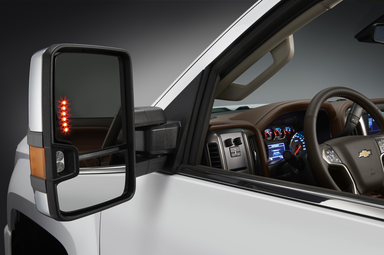 2015 Silverado Truck Camper Wiring Diagram Diagrams Img Chevy 2500hd Gm Canadian Corporate Newsroom Canada Images Mir