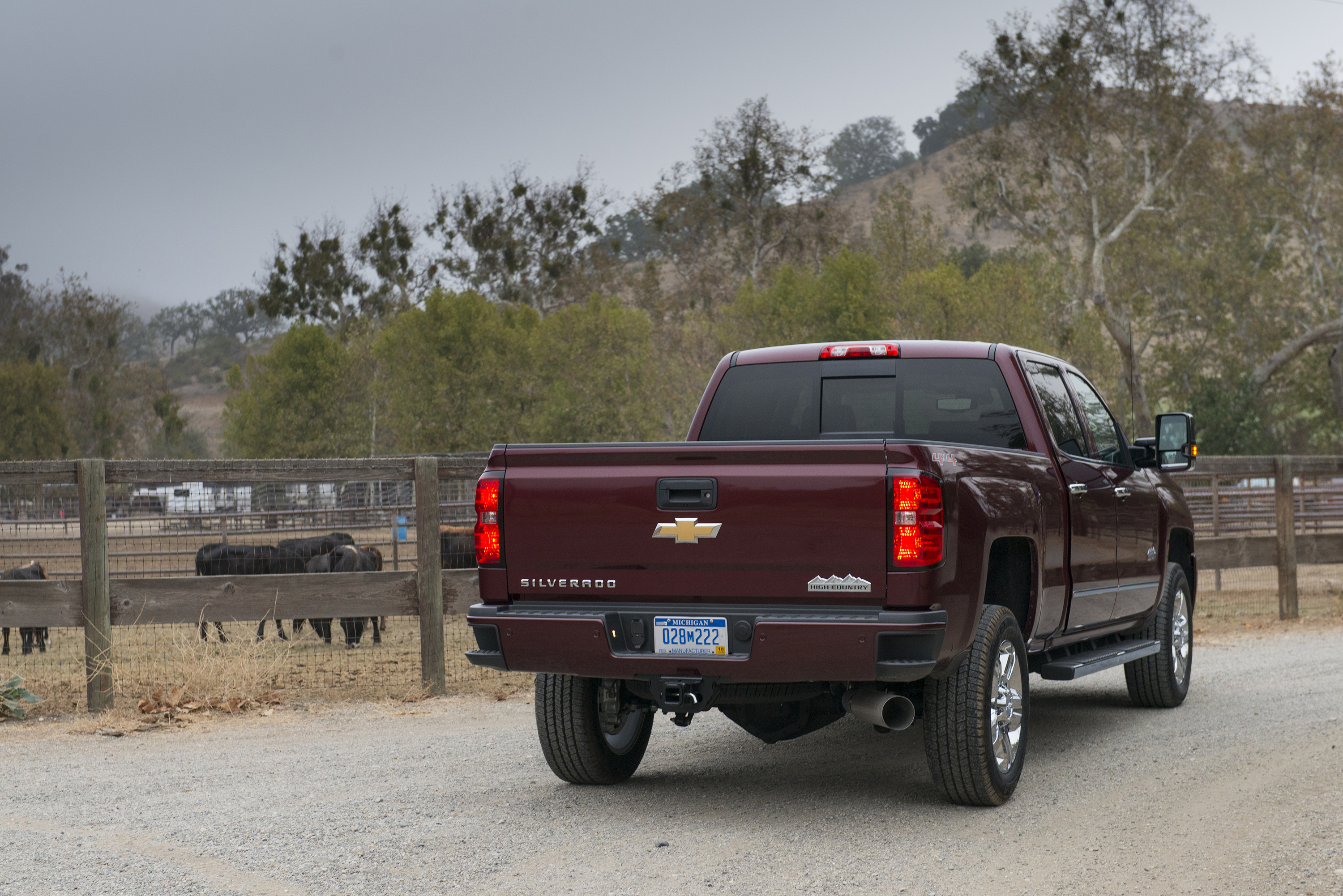all hd fitted terrain image up sierra s gmc