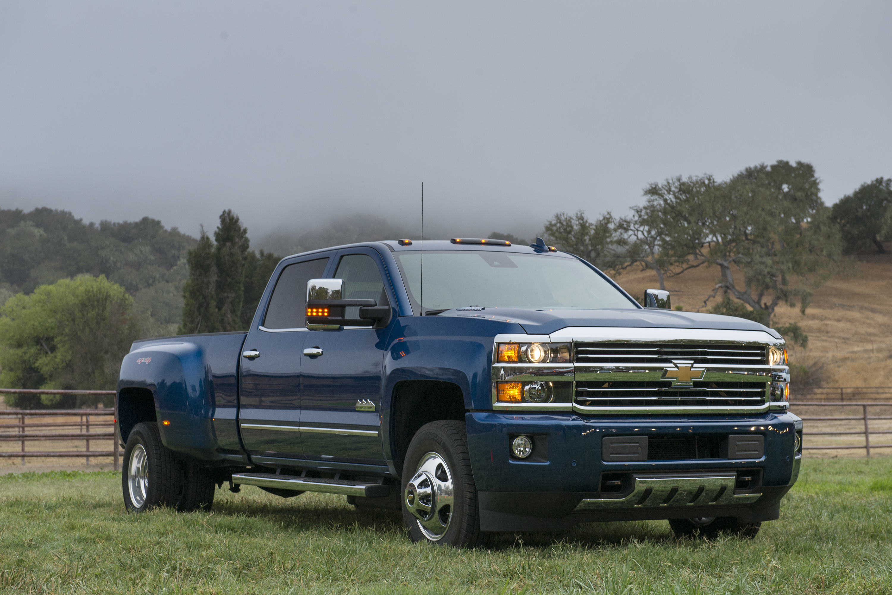 truck walk around country the of chevy chevrolet silverado high fresh pickup year