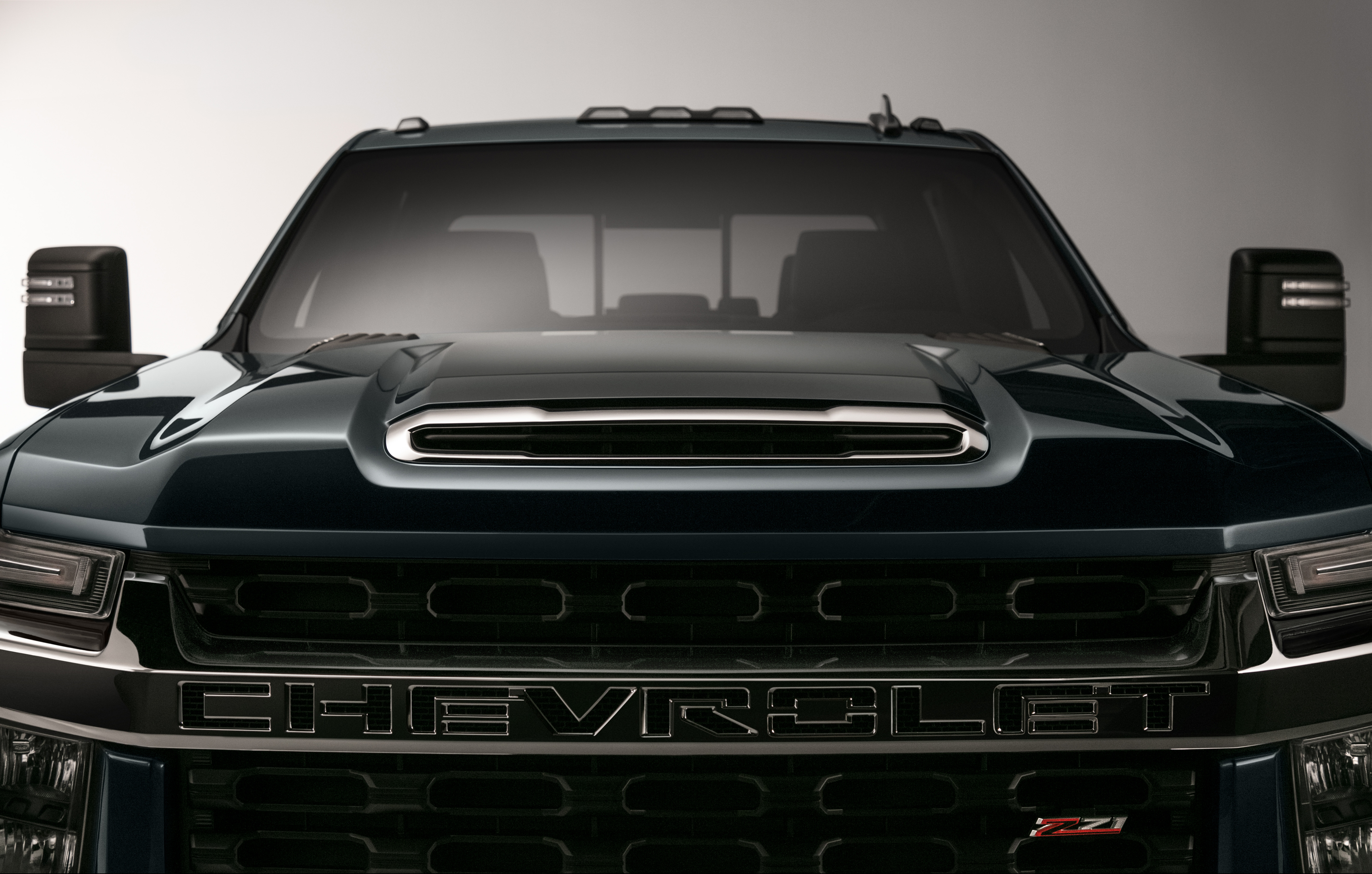 Chevrolet To Reveal Three All New Silverados In 18 Months